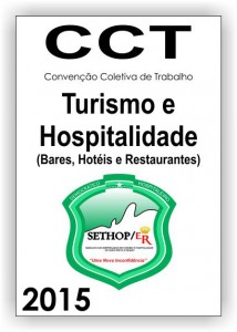 ccthoteleiro2015