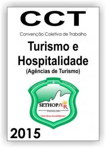 ccthoteleiroturismo20151