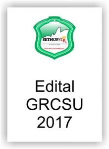 edital2017