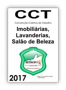 cctimoblavansdebelezalafaiete2017