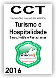 ccthoteleiro2016